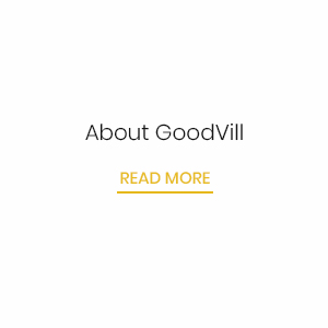 About GoodVill - read more